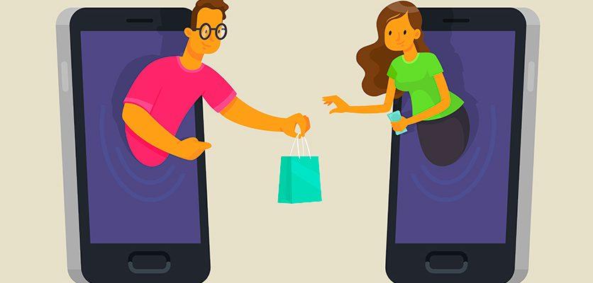 6 klientų tipai, kurių patartina vengti